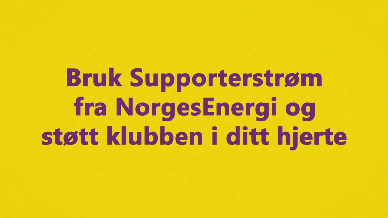 NE_Supporterstrøm_musikk.mp4